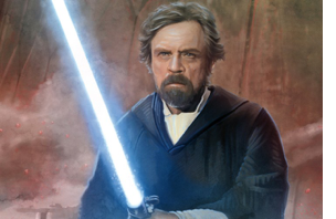 26.luke-skywalker.jpg_2